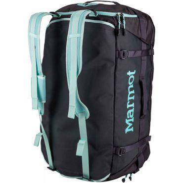 Mens Long Hauler Duffel Bag XLarge
