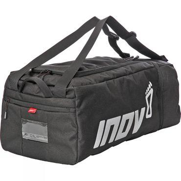 All Terrain Duffel