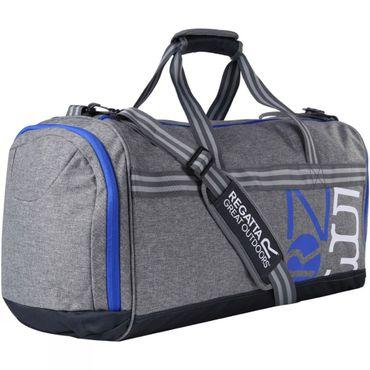 Burford Duffle 60L Bag