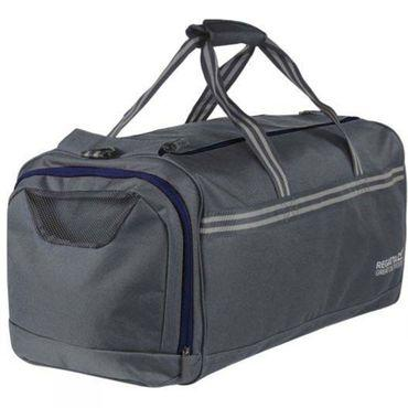 Burford Duffle 80L Bag