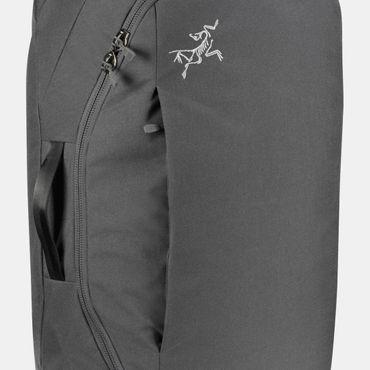 Covert Case CO (40L)