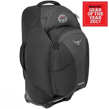 Meridian 75L Travel Pack