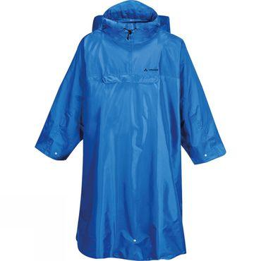 Hiking Backpack Poncho