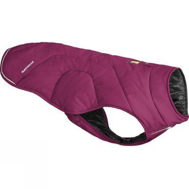 Quinzee Insulated Jacket