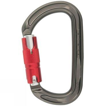 Ultra D Quicklock Carabiner