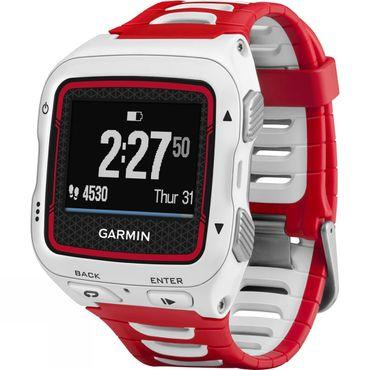 Forerunner 920XT Multisport GPS Watch