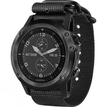Tactix Bravo GPS Watch