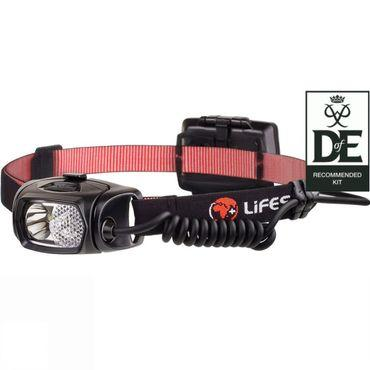 Intensity 220 Head Torch