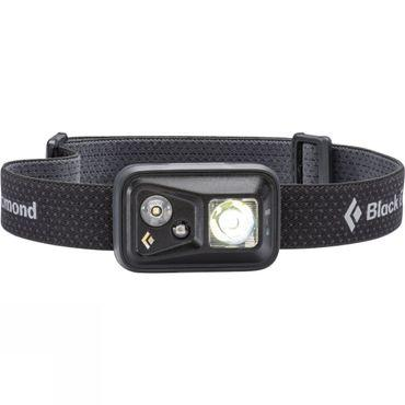 Spot 300 Lumen Headtorch