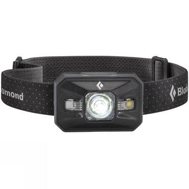 Storm 350 Lumen Headtorch