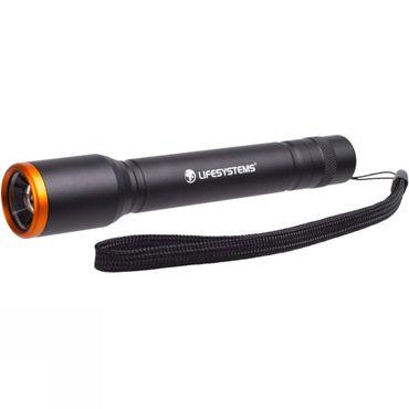 Intensity 370 Hand Torch