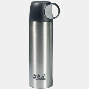 Thermo Bottle Cup 500ml
