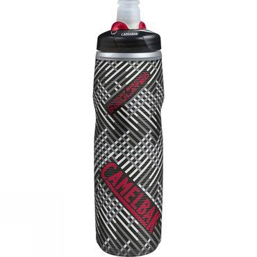 Podium Big Chill Bottle 750ml