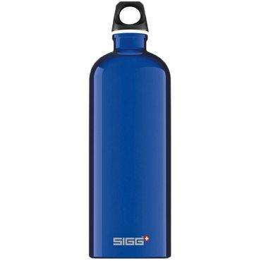 Traveller Bottle 1.0L