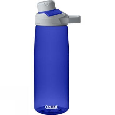 Chute Mag  Bottle 750ml