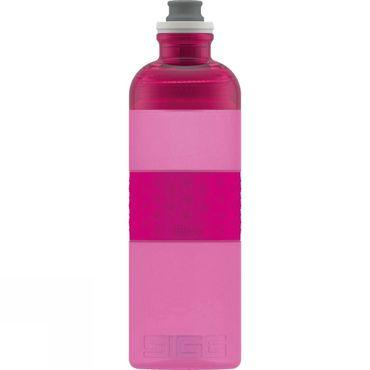 Hero Bottle 0.6L