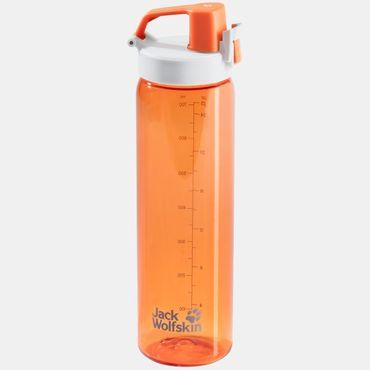 Tritan Bottle 700ml