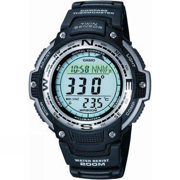 Sports Watch SGW-100-1VEF