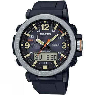 ProTrek Sports Watch PRG-600-1ER