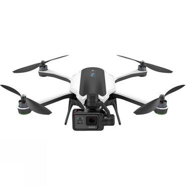 Karma Drone Bundle With Hero6 Black