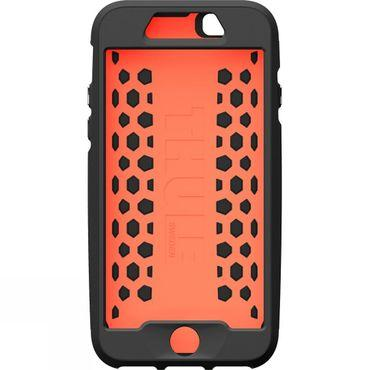 Atmos X4 iPhone 6/6s Case