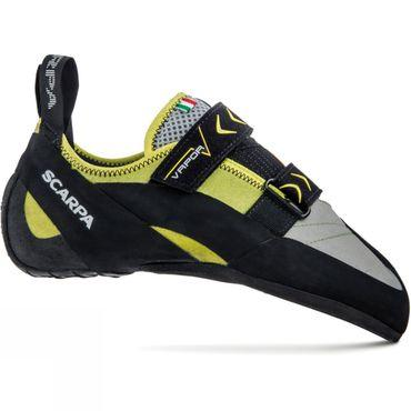 Mens Vapour V Climbing Shoe