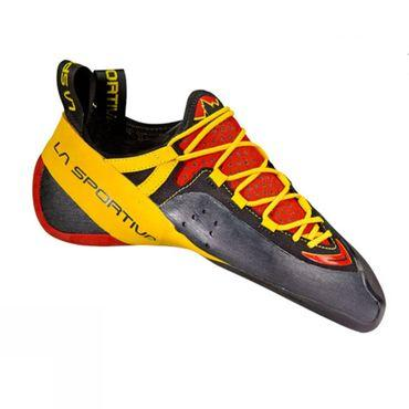 Mens Genius Climbing Shoe