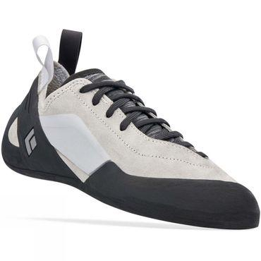 Mens Aspect Shoe