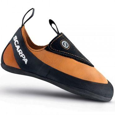 Instinct Junior Rock Shoe