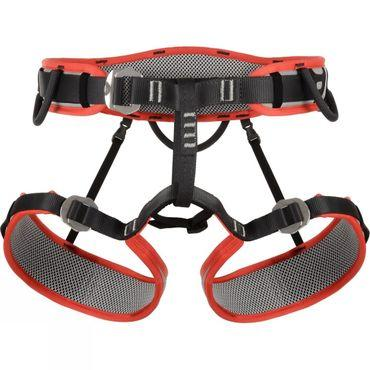 Renegade Pro 2 Harness