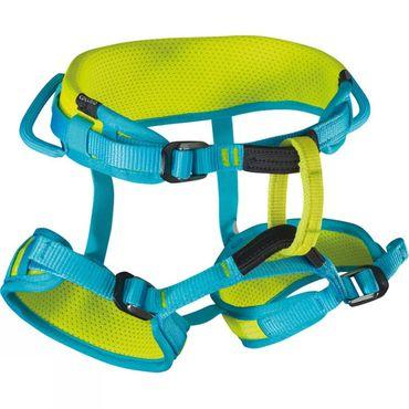 Kids Finn II Climbing Harness