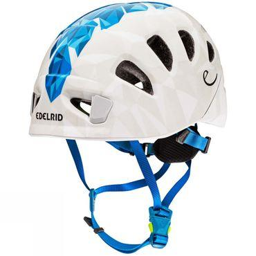 Shield Lite Helmet