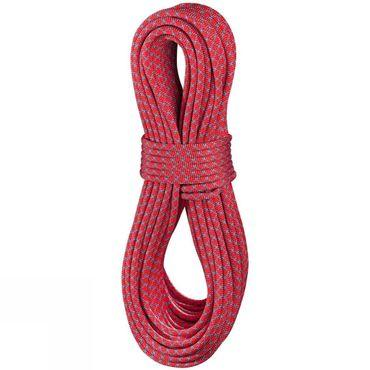 Swift 8.9mm Rope 60m