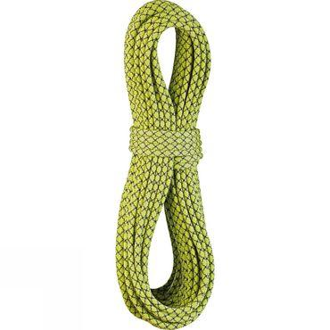 Swift Pro Dry 8.9mm Rope 50m