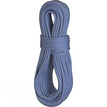 Eagle Lite 9.5mm Rope 60m