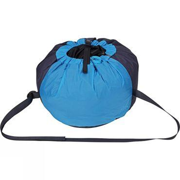 Caddy Light Rope Bag