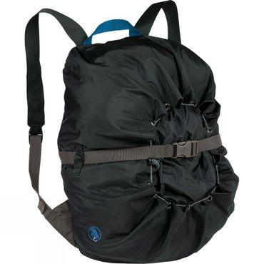 Element Rope Bag