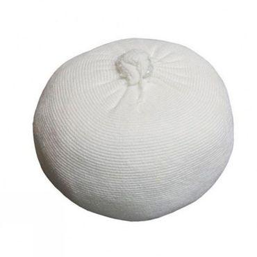 Chalk Ball (60gm)
