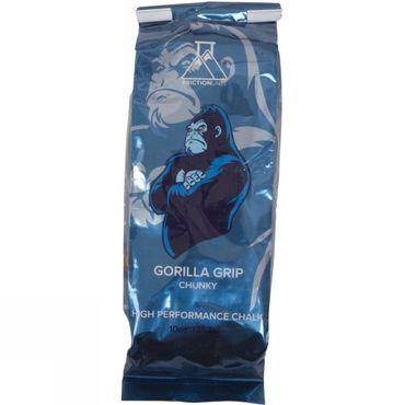 Gorilla Grip Climbing Chalk 10oz