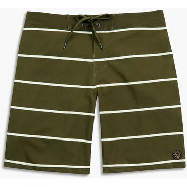 Mens Reach Shorts