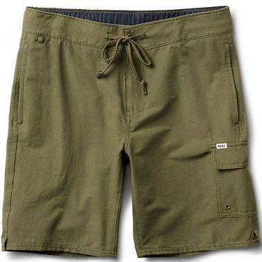 Mens Reef Creek 2 Shorts