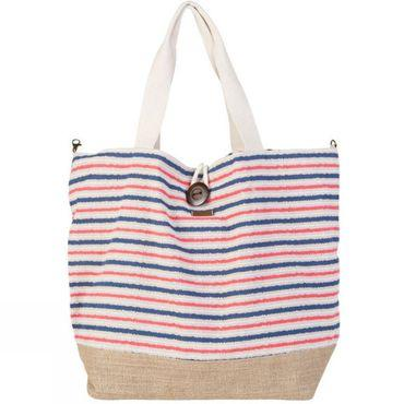 Exford Beach Bag