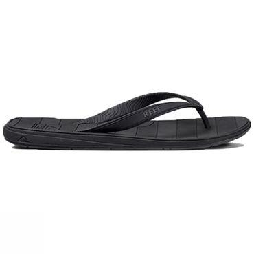 Mens Switchfoot LX Sandal