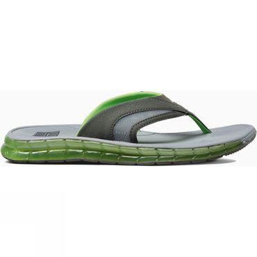 Mens Boster Sandal