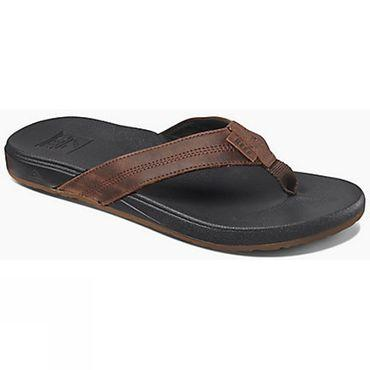 Mens Cushion Bounce Phantom LE Flip Flops