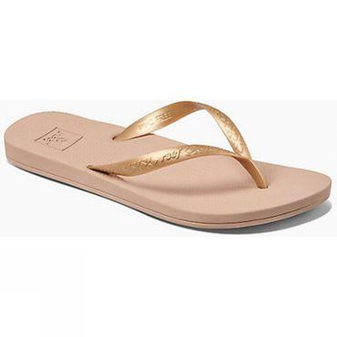 Womens Escape Lux + Flip Flop