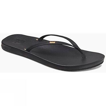 Womens Cushion Bounce Slim Flip Flop