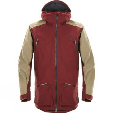 Mens Chute II Jacket