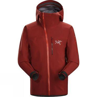 Mens Sidewinder SV Jacket