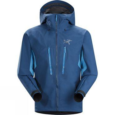Mens Procline Comp Jacket